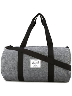 дорожная сумка с двумя ручками Herschel Supply Co.
