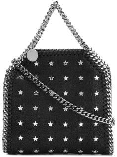 мини-сумка Falabella Stella McCartney