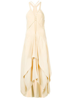 платье equality Kitx