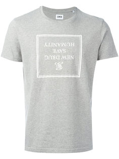 футболка Hero Edwin