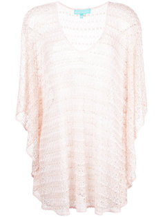 Madison top  Melissa Odabash