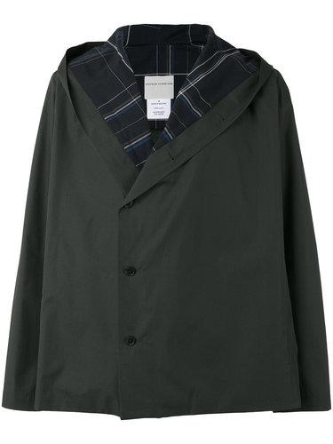 куртка 'Joy' Stephan Schneider