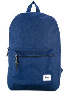 рюкзак с карманом спереди Herschel Supply Co.