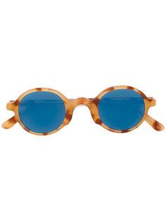 солнцезащитные очки George  L.G.R