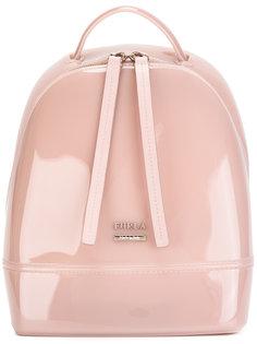 маленький рюкзак на молнии Furla