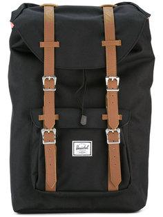 рюкзак с двумя ремешками Herschel Supply Co.