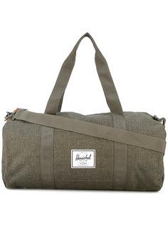 дорожная сумка с ручками Herschel Supply Co.