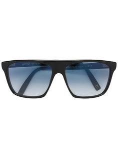 солнцезащитные очки Luanda  L.G.R