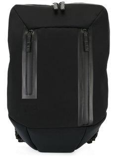 рюкзак Active Flat Y-3