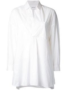 рубашка с передним карманом Enföld
