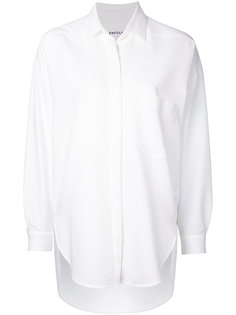 длинная рубашка  Enföld