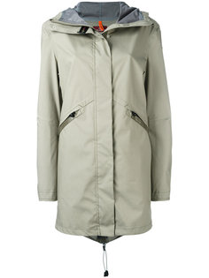hooded parka Parajumpers