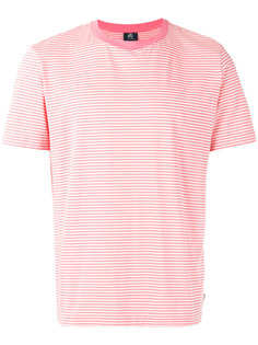 striped T-shirt Ps By Paul Smith