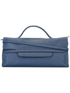 large tote bag  Zanellato