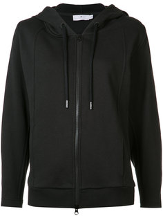 drawstring hoodie Adidas By Stella Mccartney