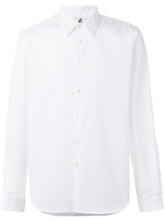classic shirt Ps By Paul Smith