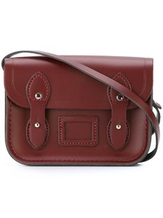 сумка через плечо Tiny The Cambridge Satchel Company