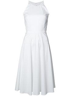 shift dress Rosetta Getty