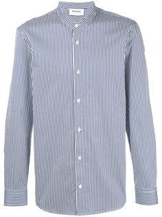 Cyril striped shirt  Harmony Paris