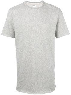 футболка Terry Edwin