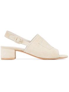 Josephine sandals Maryam Nassir Zadeh
