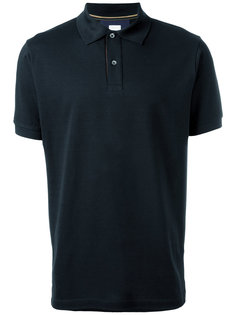 classic polo shirt Paul Smith