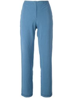 cropped trousers Prada Vintage