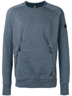 Jordan sweatshirt Nike