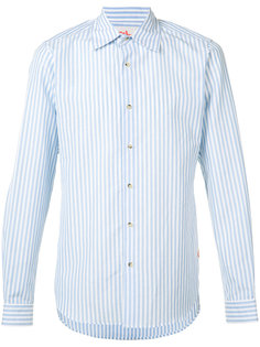 striped shirt  Orley