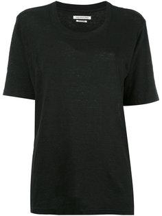 classic T-shirt Isabel Marant Étoile