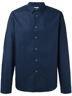 classic shirt  Paul Smith Jeans