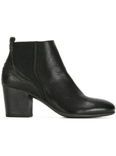 chelsea boots  Pantanetti