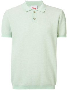 classic polo shirt  Orley