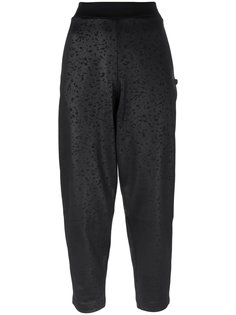 cropped trousers Nike