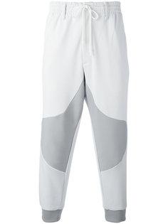 crew track pants  Y-3
