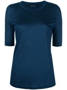 classic T-shirt Luisa Cerano