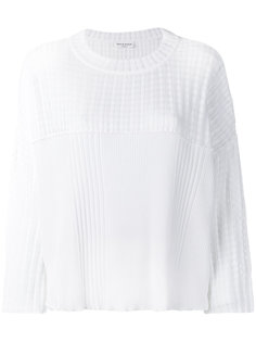 ribbed jumper  Sonia Rykiel