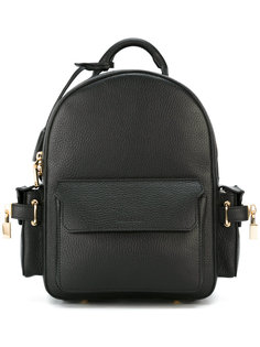 mini backpack Buscemi