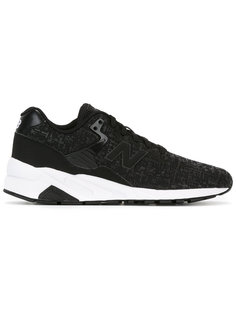 panelled sneakers New Balance