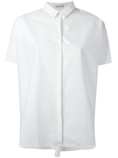 классическая рубашка Hemisphere