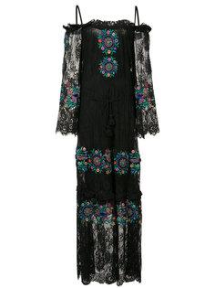 платье Noelle Figue