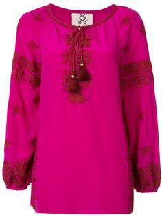 блузка Serena Figue