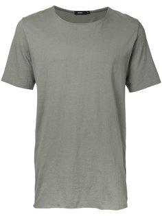 Original Tail T-shirt Bassike