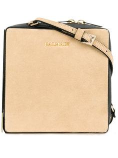 сумка на плечо Pablito Balmain