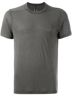 футболка Dark Dust  Rick Owens