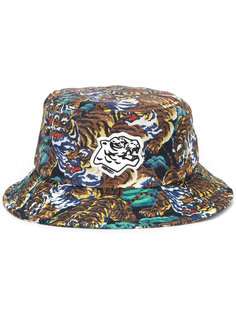 шляпа Flying Tiger Kenzo