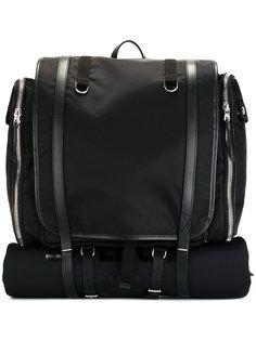 большой рюкзак Givenchy