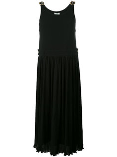 платье-топ Kenzo