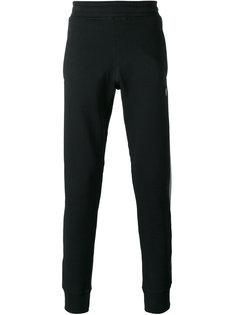 спортивные брюки  Lanvin