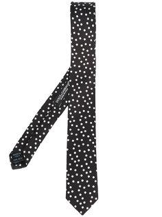 галстук Cravatta Dolce & Gabbana